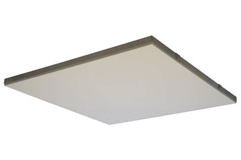 Qmark Radiant Ceiling Panels by Qmark Heater Cp311 310w At 120v Radiant Ceiling