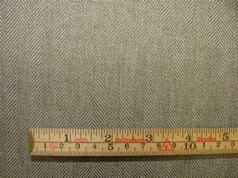 herringbone pebble grey tweed wool effect washable