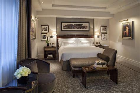 international bedroom designs 12 luxury hotel room designs by richmond international master bedroom ideas