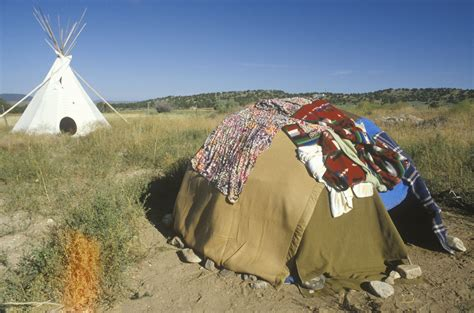 sweat lodge experience purification sweat