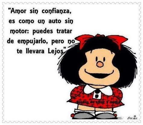 imagenes y frases mafalda 66 im 225 genes de mafalda con frases de amor felicidad