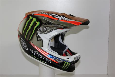 motocross helmet cam 100 custom motocross gear about dirt bikes on
