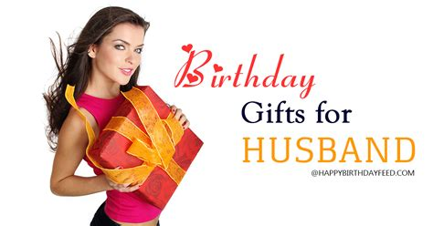 gifts for husband in india 30 birthday gifts for husband