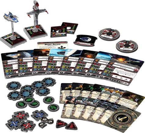 Gift Card Rebel Reddit - new rebel aces expansion pack for x wing clever move