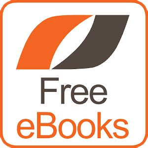 free ebooks for android free ebooks android apps on play