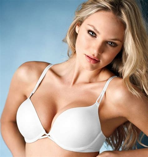 7 Best Push Up Bras by 17 Best Images About Best Push Up Bras On
