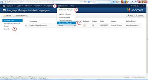 format date php joomla joomla 3 x how to change date format template help com