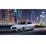 2016 Jaguar XF Wallpapers  HD ID 14541