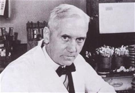 alexander fleming invention of penicillin biography com pin by maria tomporek on beroemde mensen pinterest