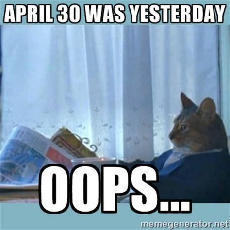 Cat Meme Boat - rich cat meme boat image memes at relatably com