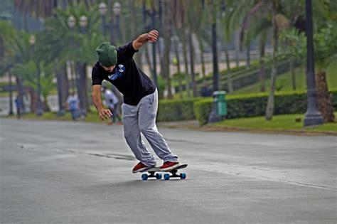 photo skateboard sport ipiranga  image