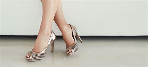 calzature donna nero giardini nerogiardini collezione donna pe 2018 scarpe