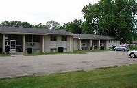 Low Income Apartments Ypsilanti Mi Paschall Apartments Affordable Apartment Living In