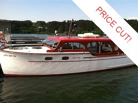 chris craft aluminum boats for sale chris craft boats for sale in new jersey royalty free