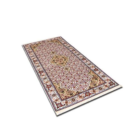 rug 2 x 6 the size 2 7 x 6 1 wool runner