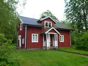 haus schweden file fegen schwedenhaus jpg wikimedia commons