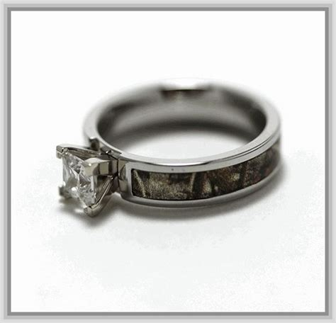 best 25 camo engagement rings ideas on mens