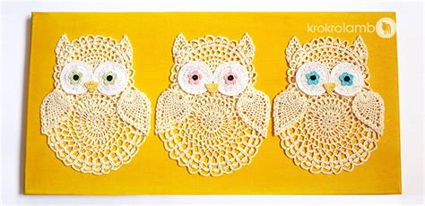 Cute owl painting art further direct sales printable drawing slips