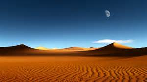 Zen Color Palette wallpapers sand with lots of barbara s in hd 1366x768