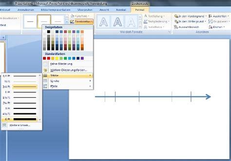 Word Vorlage Timeline Zeitstrahl Mit Powerpoint Erstellen Chip