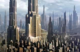 skyscraper wookieepedia star wars wiki