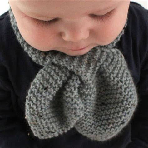 knitting pattern for child s scarf uk free children s scarf knitting patterns crochet and knit