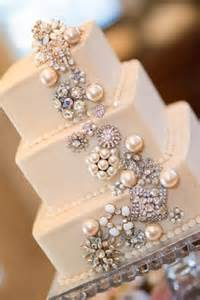 wedding cake wednesday emily weddings events team