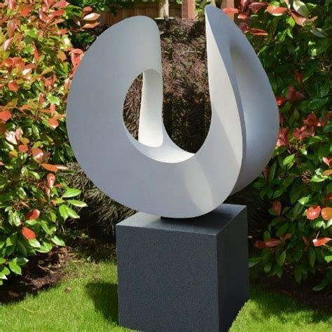 modern garden statues and sculptures http lomets