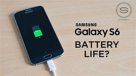 S6 Samsung Battery by How To Solve The Common Samsung Galaxy S6 Problems
