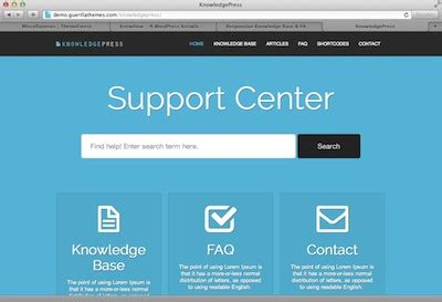 themeforest support 50 powerful wordpress themes from themeforest corpocrat