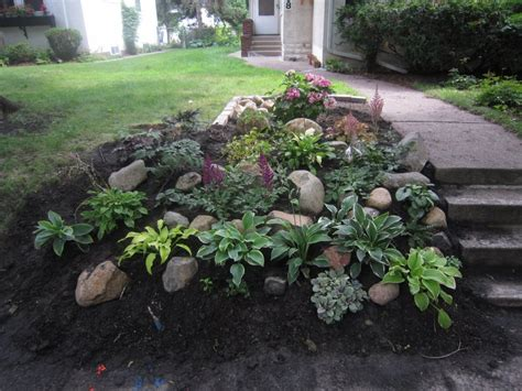 landscaping a hill hillside landscaping pictures and ideas
