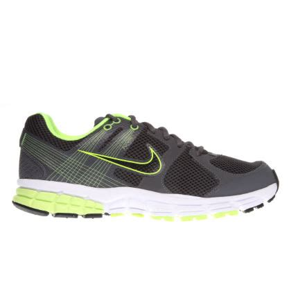 stability plus running shoes wiggle nike zoom structure plus 15 run shoes fa12