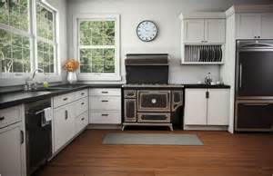 Kitchen Collection Outlet Coupons by Kitchen Heartland Kitchen Collection Contemporary