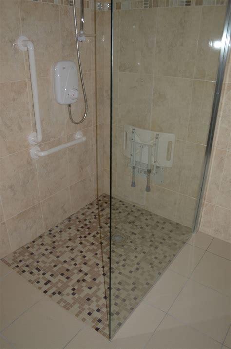 Bathroom Renovation For Disabled Disabled Bathrooms O Connor Carroll Bathrooms Tiles
