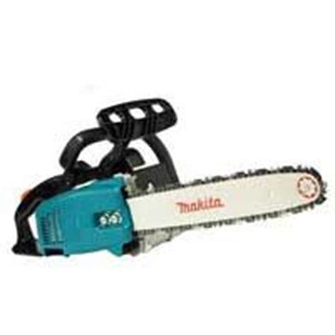 Gergaji Mesin Chainsaw Makita Dcs7301 Limited makita chainsaws reviews