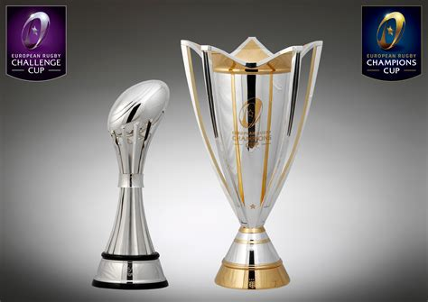 european challenge cup the of the european rugby trophies rugby world