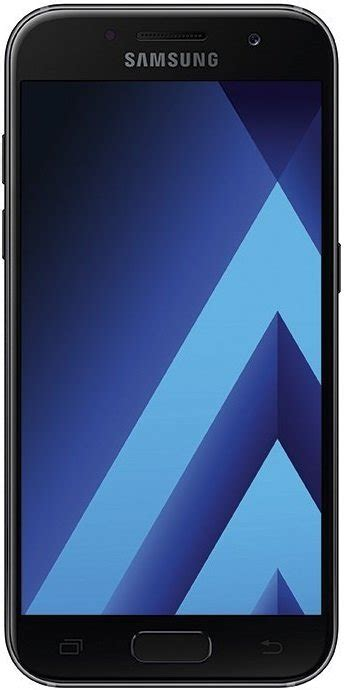 4 X2483 Samsung Galaxy A3 2017 Print 3d samsung galaxy a3 2017 price and specifications