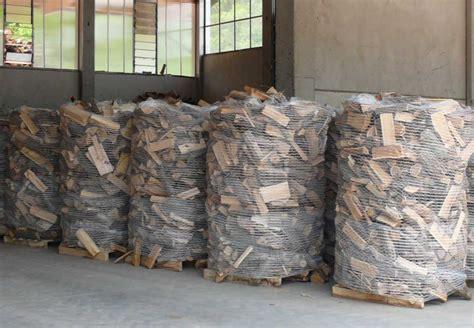 legna da ardere per camino legna secca da ardere