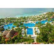 Barcelo Maya Tropical Beach Resort Cheap Vacations