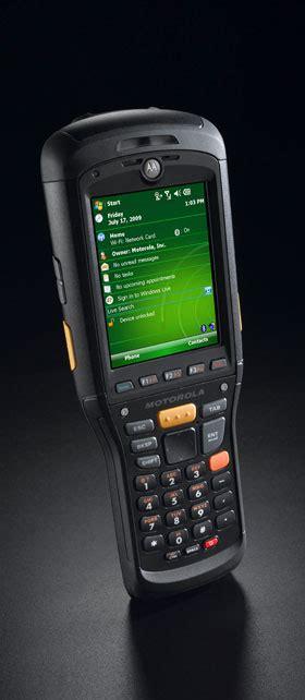 Support Shock Zebra 1 3 1 5 Espass 1pc Asli rugged pc review handhelds and pdas zebra mc9500 series
