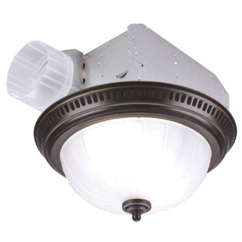bathroom light exhaust fan combo bathroom exhaust fan and light combination broan 750