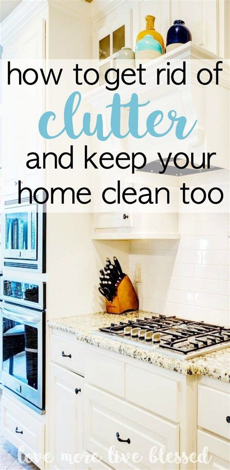 get rid of excess and organize your home the living room 1143 best images about declutter on pinterest home