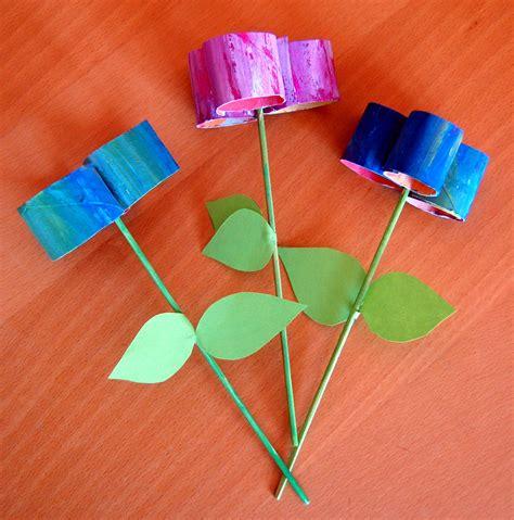 come comporre un mazzo di fiori un mazzo di fiori tutto di carta homemademamma