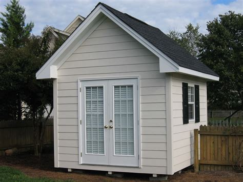 Raleigh Sheds by Multipurpose Outdoor Shed Raleigh Chalet Carolina Yard