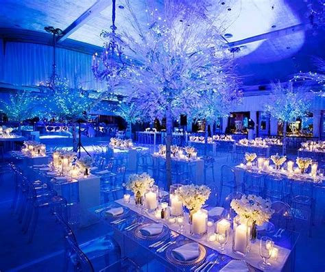 Concept Wedding Centre by Questions To Ask Wedding Reception Venue Modwedding