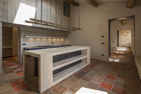 fabio mantovani fabio mantovani passage way kitchens