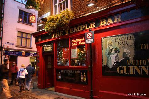 top dublin bars pub in dublin ireland pinterest ireland dublin and