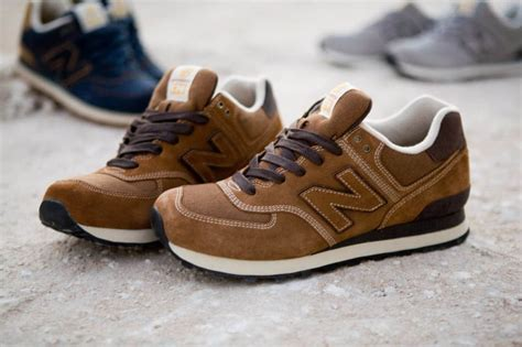 Harga New Balance Seri 574 new balance ml574 harga s new balance 574 shoes new