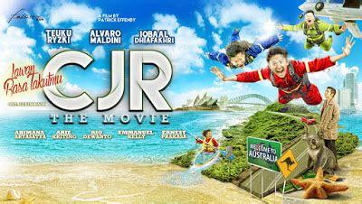 download ost film jendral sudirman download lagu mp3 ost film terbaru cjr the movie 2 sctv