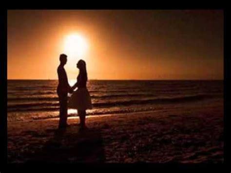 download mp3 ebiet g ade untukmu kekasih ebiet untukmu kekasih free mp3 download stafaband